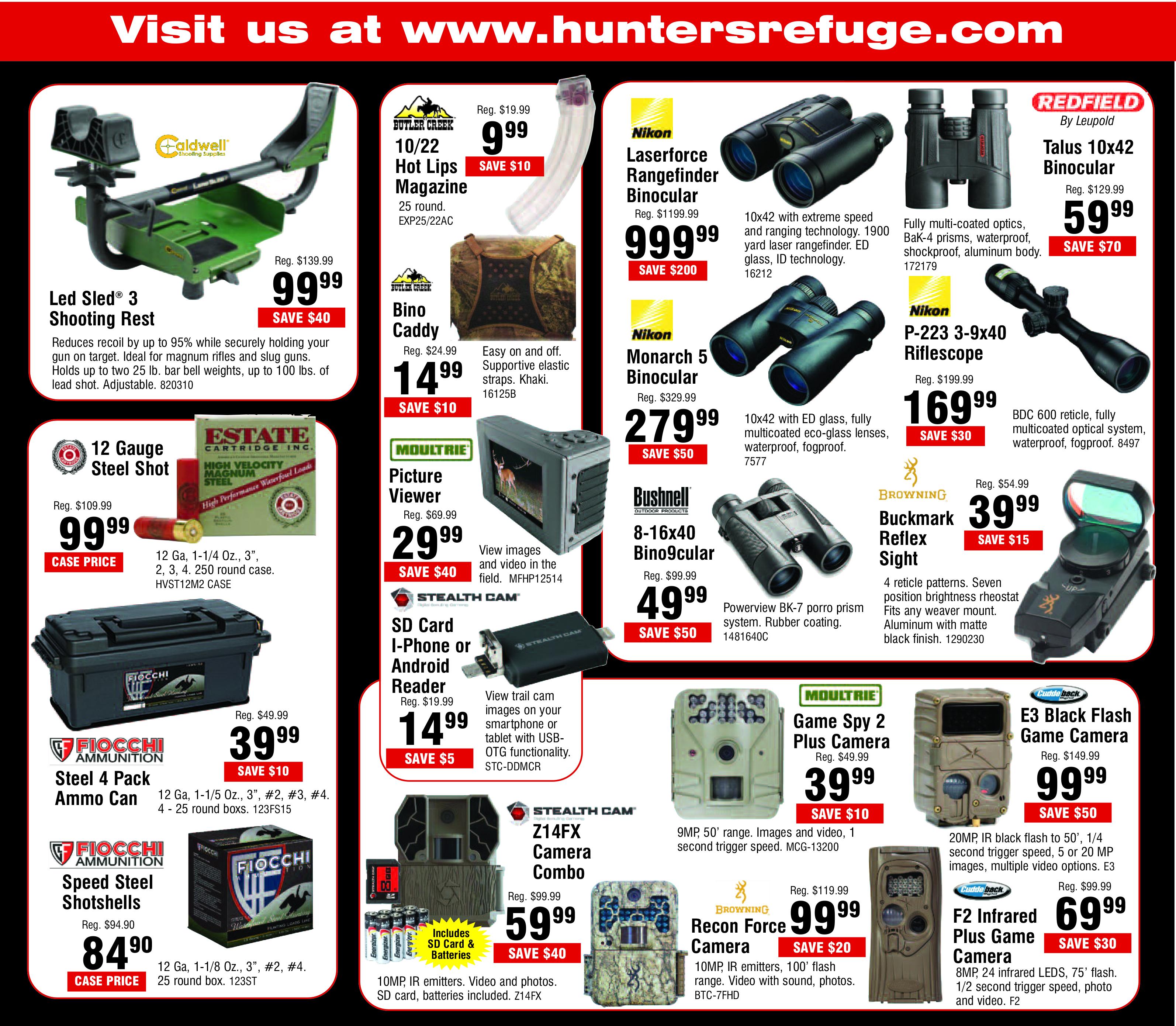 hunters-refuge-holiday-2017-final-4.jpg